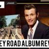The Beatles – Abbey Road album review