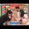 160802 AKBINGO! ep401 – ゲス村本 vs. AKB48