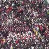 【ブラバン甲子園応援歌】 九州学院 2015センバツ高校野球 チアリーダー