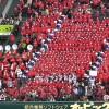 いなべ総合 アルプス応援 高校野球応援歌 2016センバツ 甲子園 チアリーダー