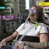 24時間テレビ 裏 バリバラ 生放送「検証!<障害者×感動>の方程式