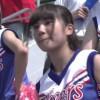 チアガール 64 高校野球神奈川大会 2016
