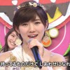 AKB48 「翼はいらない」 Best Shot Version.