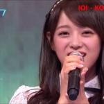 KPOP VS. JPOP LIVE2