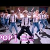 KPOP vs JPOP | Part 13