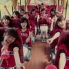 【MV full】 LOVE TRIP / AKB48[公式]