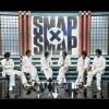 SMAP森くん脱退の報告にボケるSMAPメンバー