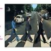 The Beatles Album Abbey Road Full HQ 1965