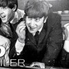 THE BEATLES Trailer German Deutsch (2016)