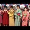 AKB48チーム8、青春群像劇に挑戦