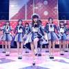AKB48 / LOVE TRIP 2016-09-03