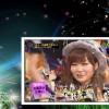 バズリズム AKB48をドSバカリが泣かす!初暴露!柏木まさかの予想外衝撃事実2016年9月9日