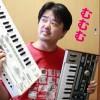 KORG microKORG S 大感動のスピーカー内蔵シンセサイザー&ヴォコーダー!コルグ・マイクロコルグS