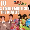 Las 10 Vestimentas Más Emblemáticas de THE BEATLES | Radio-Beatle