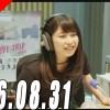 【Live動画版】 AKB48のオールナイトニッポン 2016年08月31日 radio360