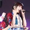 NMB48 『AKB48グループ 同時開催コンサート~今年はランクインできました祝賀会~』in横浜アリーナ 20160915