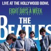 The Beatles – Boys (Live At The Hollywood Bowl)