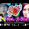 TOP 10 Canciones de J-Pop | kenroVlogs