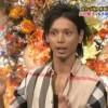 食わず嫌い王   松田聖子vs水嶋ヒロ