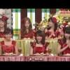 110829 SMAP×SMAP AKB48選抜成员 BISTRO SMAP