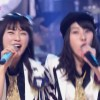 【影片】2016.10.22「AKB FES 2016」AKB48、SKE48、NMB48、HKT48、NGT48、AKB48Team8 #2