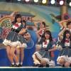 20161008 AKB48チーム8 ABA番組祭
