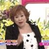 上沼・高田のクギズケ! 2016年10月23日 矢沢永吉に新伝説!規格外のスターぶりに一同驚愕!