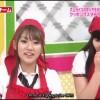 AKB48 Akbingo #4
