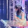 AKB48 FES 2016 AKB48 / 選んでレインボー