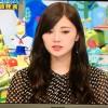 【毎日王冠】AKB48小嶋陽菜こじはる競馬予想【keiba.net】