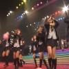 HD AKB48 会いたかった