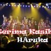 LUAR BIASA….!!! Suasana Penampilan JKT48 di Theater AKB48, Akihabara – Japan. |  仲川遥香  秋葉原 AKB48