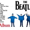 The Beatles Help! Album 1965