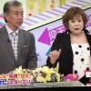 """矢沢永吉 新たな""""伝説""""誕生!"""