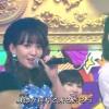 161031 AKB48   ハイテンション 1080p