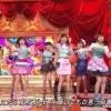 ハロウィン音楽祭2016  AKB48  –  ハイテンション