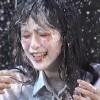 AKB48ネ申テレビ シーズン23 #03  – 2016年10月30日