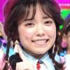 AKB48 / ハイテンション – ミュージックステーション