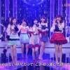 AKB48 / ハイテンション