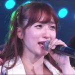 AKB48 A to Z 2016 NMB山本彩ちゃんかわいい 石田優美 母からの手紙はマジ感動ものだった