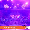 AKB48 – High Tension