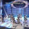 AKB48 – Mae Shika Mukanee