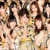 【AKB48・乃木坂46等】 オルゴールメドレー 【癒しの睡眠用・作業用BGM】 ~AKB48音乐盒 混合~