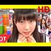 AKBINGO! 2016年11月8日 [HKT48 vs AKB48] 161108