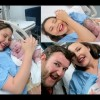 感動の瞬間~Baby出産動画~陣痛から出産まで