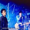 【スマスマ】 back number×SMAP 『青い春』 『ハッピーエンド』 2016.11.14