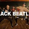 """BLACK BEATLES"" – Rae Sremmurd Dance 