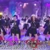 [Engsub] Kibouteki Refrain – AKB48