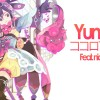 【J-Pop】Yunomi – ココロフロート (feat. nicamoq)