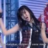 JKT48 – River AKB48 show